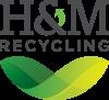 H&M Recycling Ltd